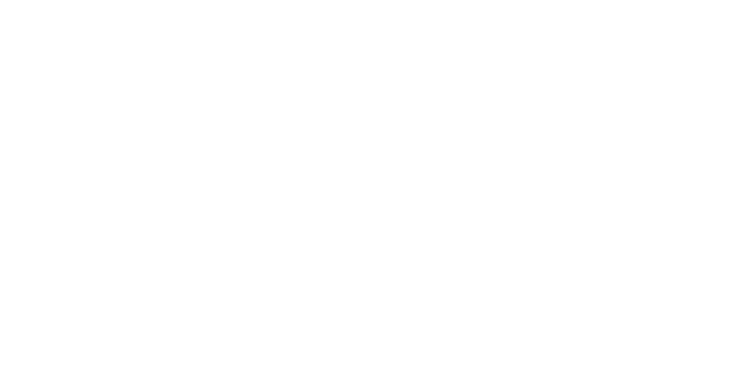 BHappy Global SL